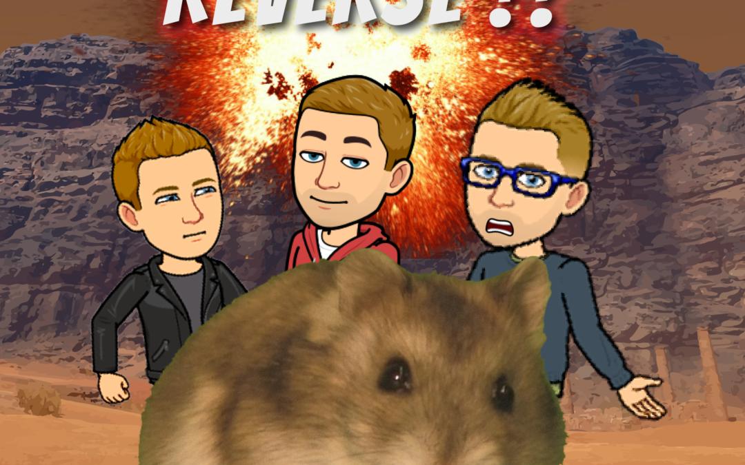 Reverse I